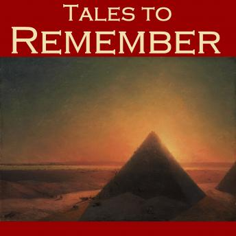 Tales to Remember, Various Authors