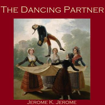 The Dancing Partner