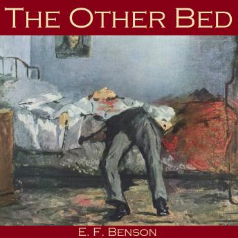 Other Bed, E. F. Benson