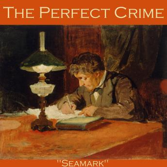Perfect Crime, Austin J. Small