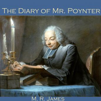The Diary of Mr. Poynter