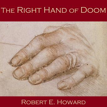 The Right Hand of Doom
