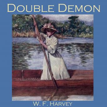 Double Demon, W. F. Harvey