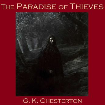 Paradise of Thieves, G. K. Chesterton