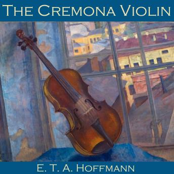The Cremona Violin
