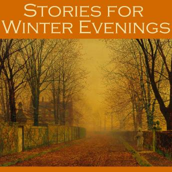 Stories for Winter Evenings, Various Authors
