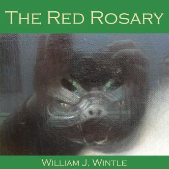 Red Rosary, William J. Wintle