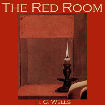 Red Room, H. G. Wells