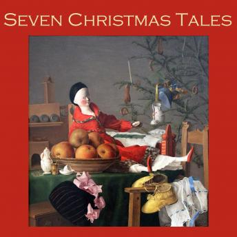 Seven Christmas Tales, Various Authors