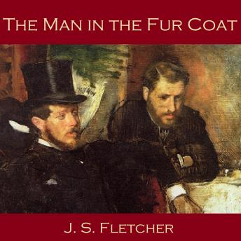 The Man in the Fur Coat