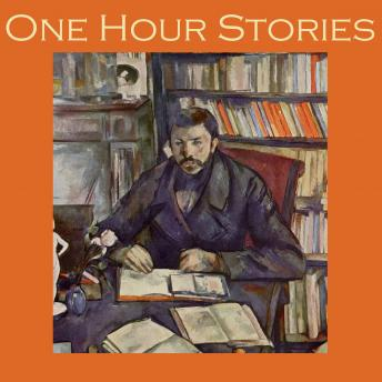 One Hour Stories, Various Authors