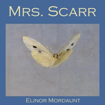 Mrs. Scarr
