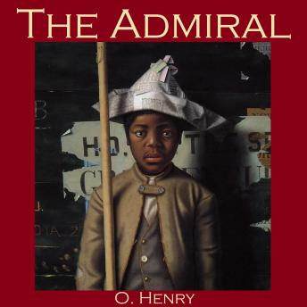 Admiral, O. Henry