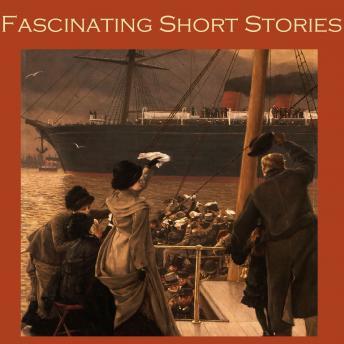 Fascinating Short Stories