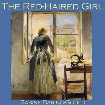The Red-Haired Girl