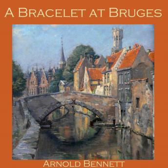 A Bracelet at Bruges