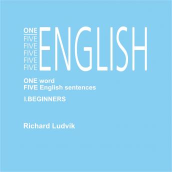 One Five English I Beginners