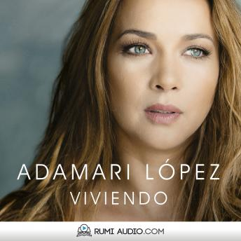 Download Viviendo by Adamari Lopez