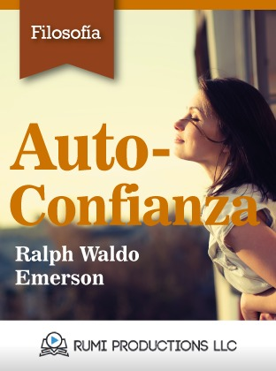 Download Auto-Confianza by Ralph Waldo Emerson