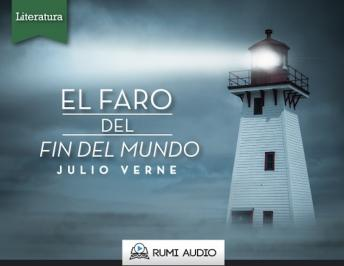 Download El Faro del Fin del Mundo by Julio Verne