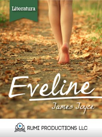 Download Eveline (Dublineses) by James Joyce