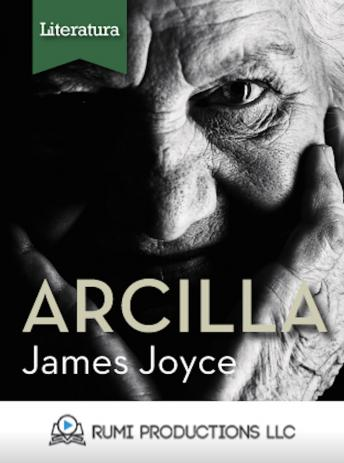 Download Arcilla (Dublineses) by James Joyce