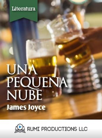 Download Una Pequeña Nube (Dublineses) by James Joyce