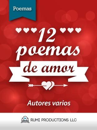 12 Poemas De Amor Audio Book By Francisco De Quevedo Rubén
