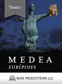 Download Medea by Euripides