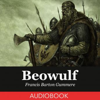 Beowulf, Francis Barton Gummere
