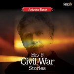 Civil War Stories: The Best American Civil War Story Collection