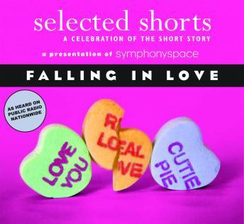 Falling In Love, Various Authors