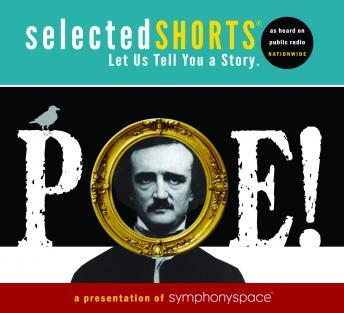 Poe!, Various Authors