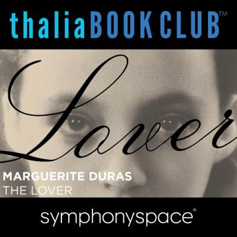 Thalia Book Club: The Lover
