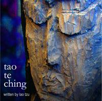 Download Tao Te Ching by Lao Tzu