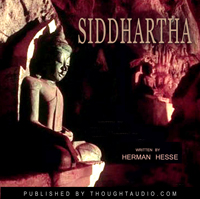 Download Siddhartha - Part I / II by Herman Hesse