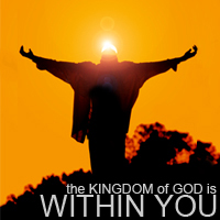 Kingdom of God is Within You: An Exerpt, Audio book by Leo Tolstoy