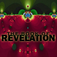 Download Book of Revelation by John of Patmos