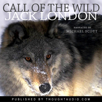 Download Call of the Wild by Jack London