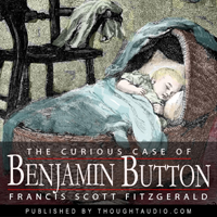 Download Benjamin Button by F. Scott Fitzgerald