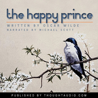 Download Happy Prince by Oscar Wilde