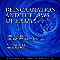 Download Book of Karma by William Walker Atkinson