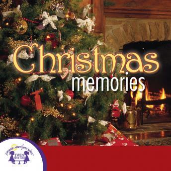Christmas Memories Vol. 1, Twin Sisters Productions
