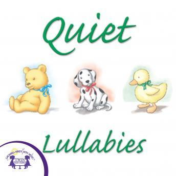 Quiet Lullabies, Twin Sisters Productions