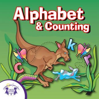 Alphabet & Counting, Twin Sisters Productions