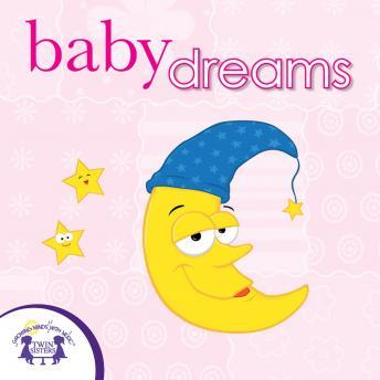 Baby Dreams, Twin Sisters Productions