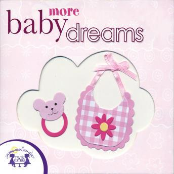 More Baby Dreams, Twin Sisters Productions