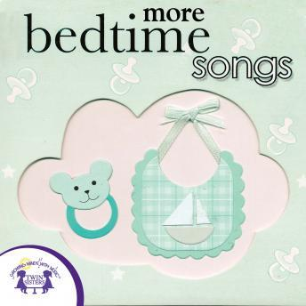More Bedtime Songs, Twin Sisters Productions