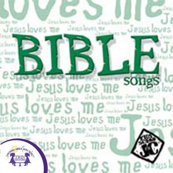 Bible Songs, Twin Sisters Productions
