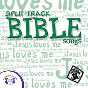 Bible Songs Split-Track, Twin Sisters Productions